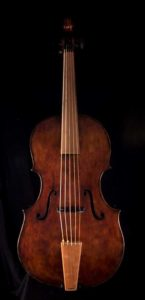 baroque cello for sale Spain