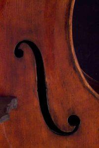 baroque cello for sale