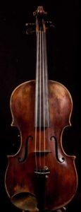 Stainer Geige